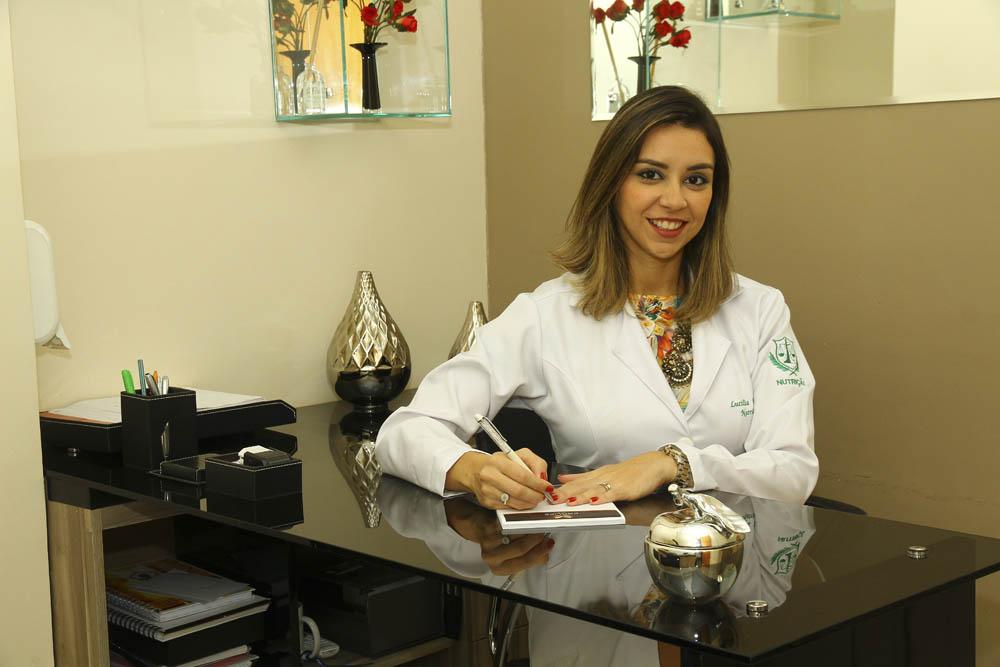 Consultório Prolife Clinic