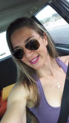 Cynthia Cavalcante