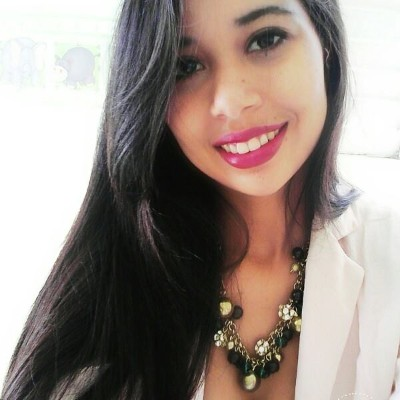 Gleiane Gonzaga