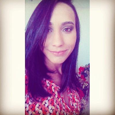 Isana Santana