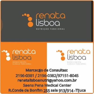 RENATA LISBOA OLIVEIRA