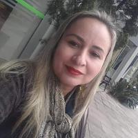 Renata Lima Ribeiro