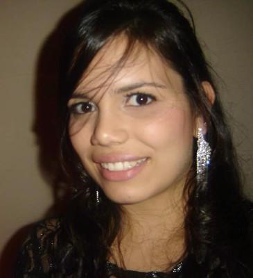 Andressa Vieira Teodoro