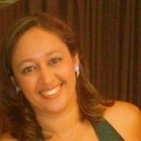 Ana Flavia Nogueira