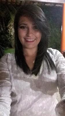 Bruna Oliveira Rezende