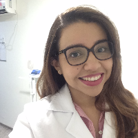 Laryssa Carvalho Ferreira