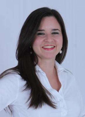 Denise Pereira Pinto
