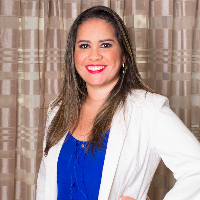 Mariana Frazão  Pereira Brauna