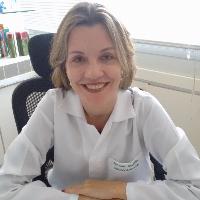 Karina Gouvêa