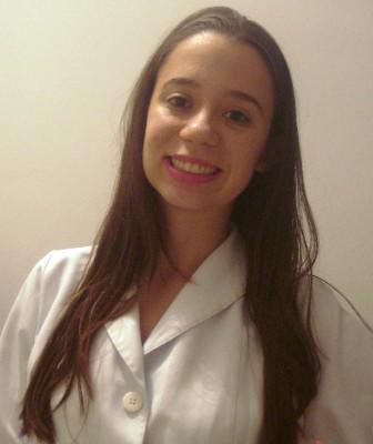 Patricia de Aguiar Faria