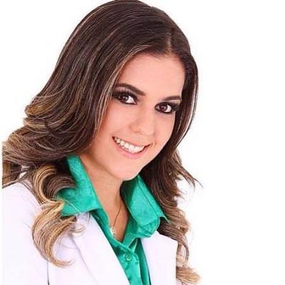 Maria Luiza Batista Azevedo