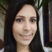 Tatiana Silva Damasceno