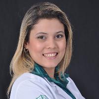 Aliny dos Santos Morais