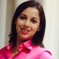 Uyara Lima