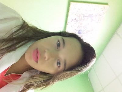 Cintia Carneiro Araujo