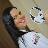 Luana Ambrosio