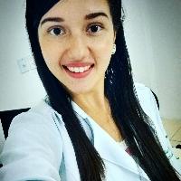 Monalisa Moreira