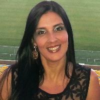 Priscilla Asty França