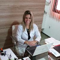 DENISE DE OLIVEIRA TOLEDO