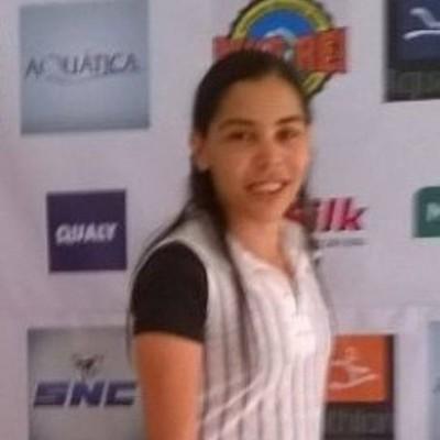 Ilana Souza