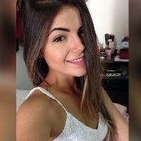 Amanda Lima Pegado
