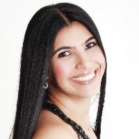 Juliana Murcia Souza Ikoma