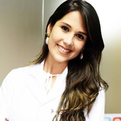 Maria Emília Abreu de Miranda