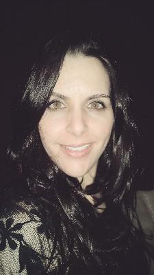 Kalline Fonseca