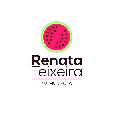 Renata Teixeira Santos