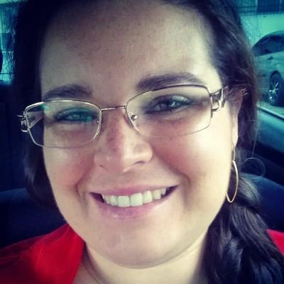 Daniela Beatriz Vedoy de Oliveira