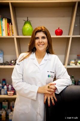 Maria Carla Paula da Silva Assis
