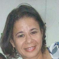 Luciana Bazilio de Albuquerque