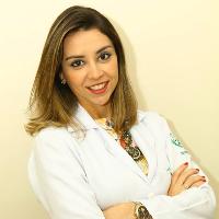 Lucília Vanessa Alves de Pontes Medeiros