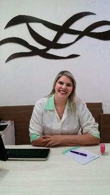Fernanda Jorge Martins