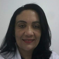 Márcia Valesca Braga Araujo