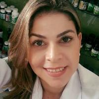 JULIANA BEZERRA DE LIMA