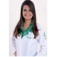Mariana Pondé