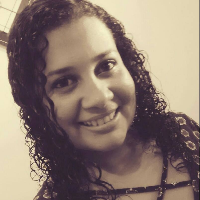 Herica Luana da Silva