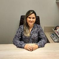 Natália de Souza Silva