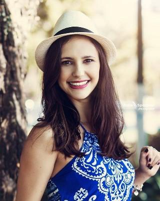 Camila Pelles Marcarini