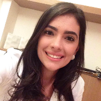 Liana Pinheiro Quinderé