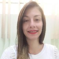 Luana Aparecida Fernandes