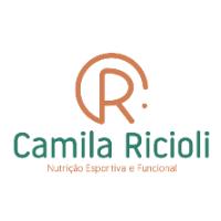 Camila Ricioli
