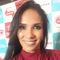 Fernanda Patrícia da Silva Leite