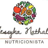 Jessyka Nathalia Sousa Silva