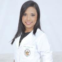 Josilene Pereira Lima