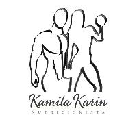 Kamila Karin