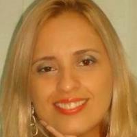 Claudia Rosany Nascimento Oliveira Morais