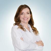 Renata Garcia Michel