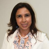 Vera Lucia  Pontes Galvão